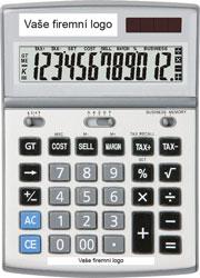 SDC 922M