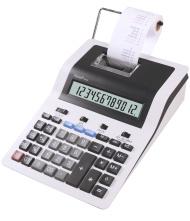 PDC 30