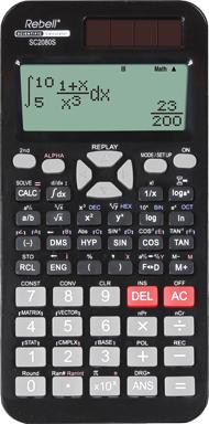 SC2080S